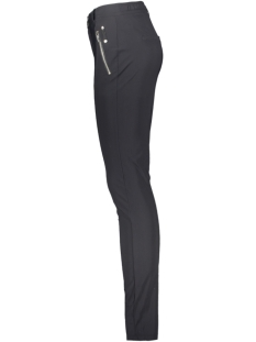 devon travel pant 194 zoso broek 0000 black