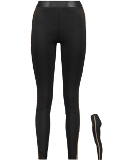 Aaiko Legging PAULE CO 362 BLACK