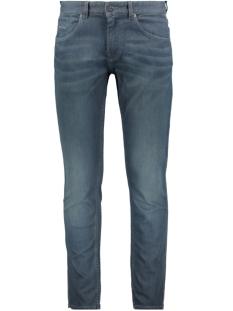 PME legend Jeans NIGHTFLIGHT PTR196120 AIB