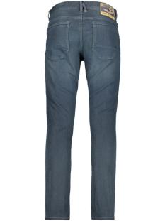 nightflight ptr196120 pme legend jeans aib