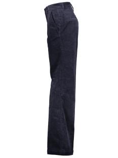 broek met wijde pijpen 109ee1b025 esprit broek e400