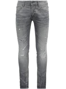 Antony Morato Jeans JEANS SUPER SKINNY MMDT00235 9001 GREEY STEEL