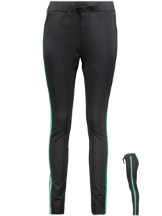 Circle of Trust Broek ROBYN JOGG W19 124 4270 EMERALD GREEN