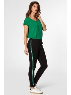 robyn jogg w19 124 4270 circle of trust broek emerald green
