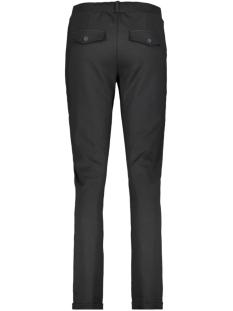 darcey punto pantalon 194 zoso broek black