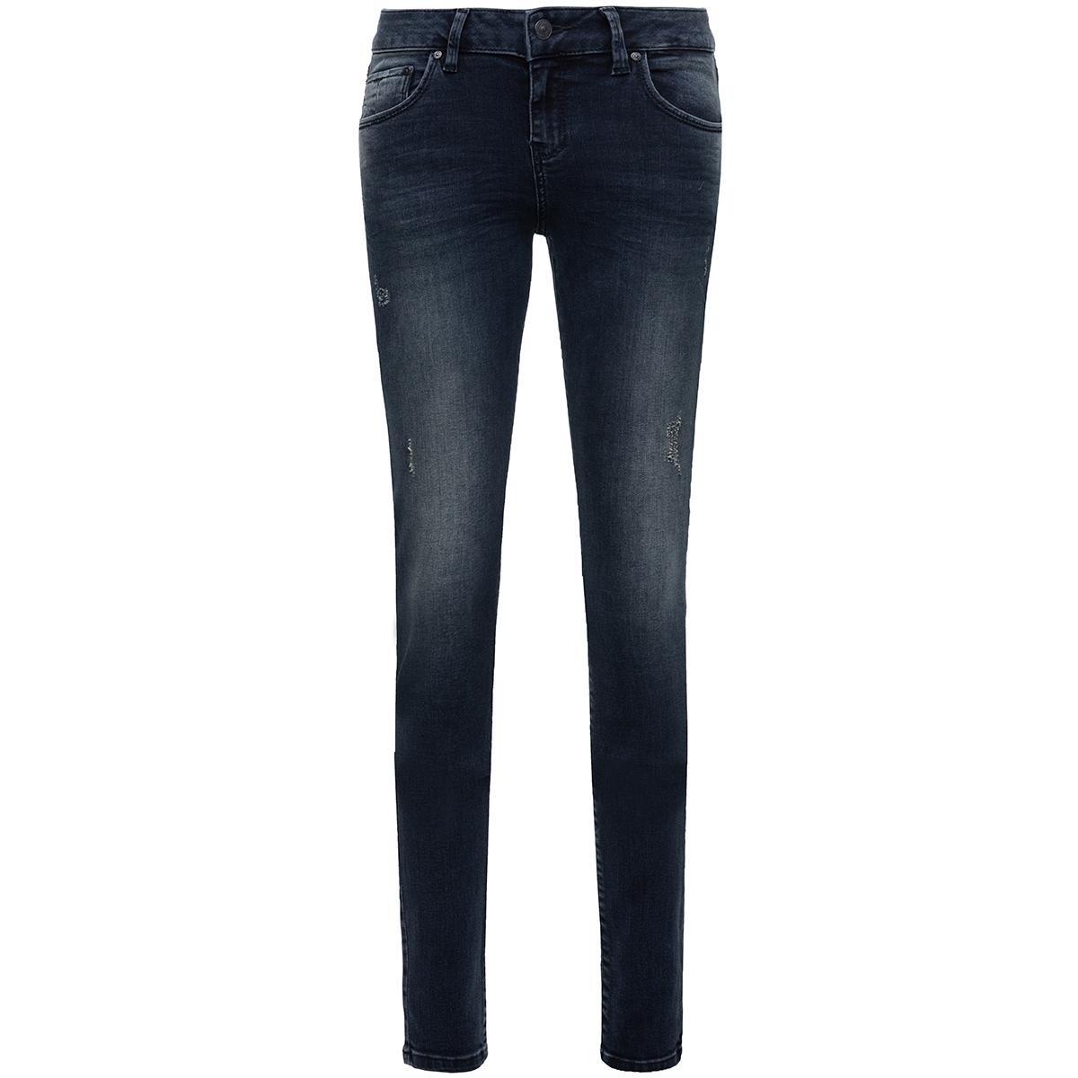 daisy 51169 ltb jeans 51898 jisen wash