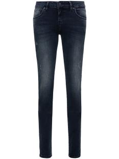 LTB Jeans DAISY 51169 51898 JISEN WASH