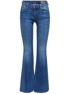 Esprit Jeans STRETCHJEANS 109EE1B006 E902