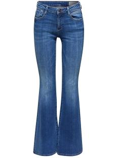 Esprit Jeans STRETCHJEANS 109EE1B006 E902