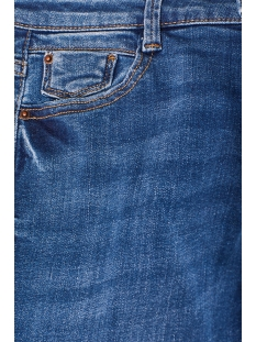 stretchjeans 109ee1b006 esprit jeans e902