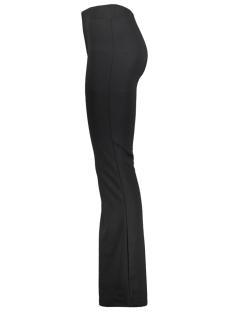 viwinner  flared legging/l 14056376 vila legging black