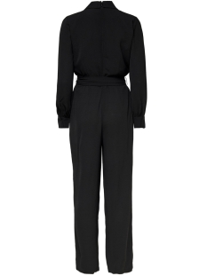 onltalia-mone  l/s jumpsuit pnt 15187651 only jumpsuit black