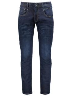 Gabbiano Jeans TREVISO 82641 DARK BLUE