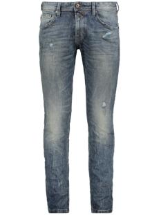 Tom Tailor Jeans AEDAN JEANS 1013804XX12 10123