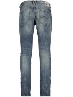 aedan jeans 1013804xx12 tom tailor jeans 10123