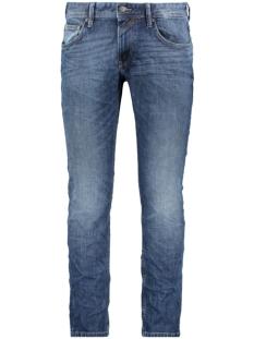 Tom Tailor Jeans AEDAN JEANS 1016068XX12 10281