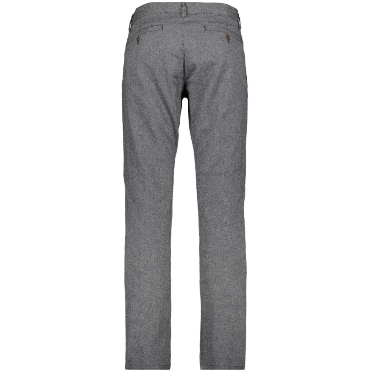 chino met wol look 1016050xx10 tom tailor broek 21149