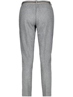trouser 0919 0965 smith & soul broek 5590 black/white