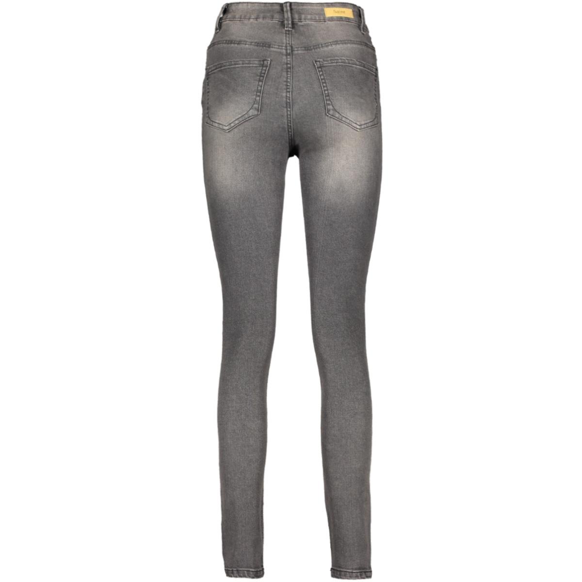 tinnasz jeans 30510166 saint tropez jeans 102d