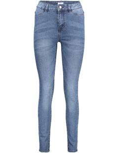 Saint Tropez Jeans TINNASZ JEANS 30510166 510D