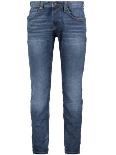 Tom Tailor Jeans AEDAN JEANS 1016069XX12 10120