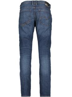 aedan jeans 1016069xx12 tom tailor jeans 10120