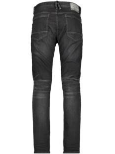 tailwheel jeans ptr197709 pme legend jeans wdb