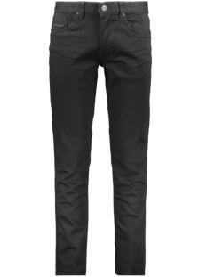 PME legend Jeans NIGHTFLIGHT PTR197121 999