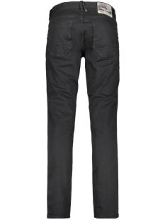 nightflight ptr197121 pme legend jeans 999