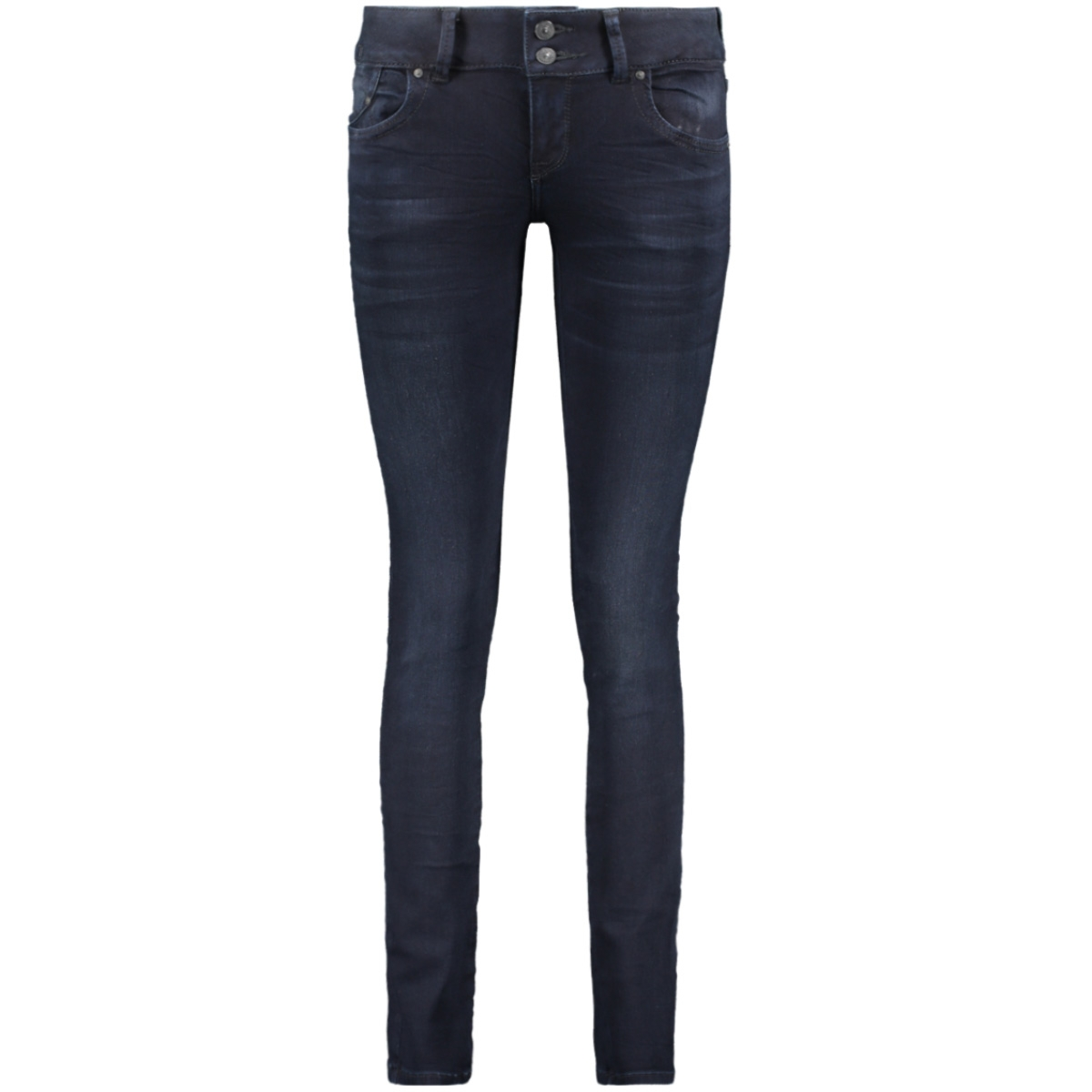 molly 1009 5065 13645 ltb jeans 51272 parvin wash