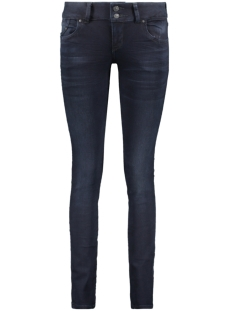 LTB Jeans MOLLY 1009 5065 13645 51272 PARVIN WASH