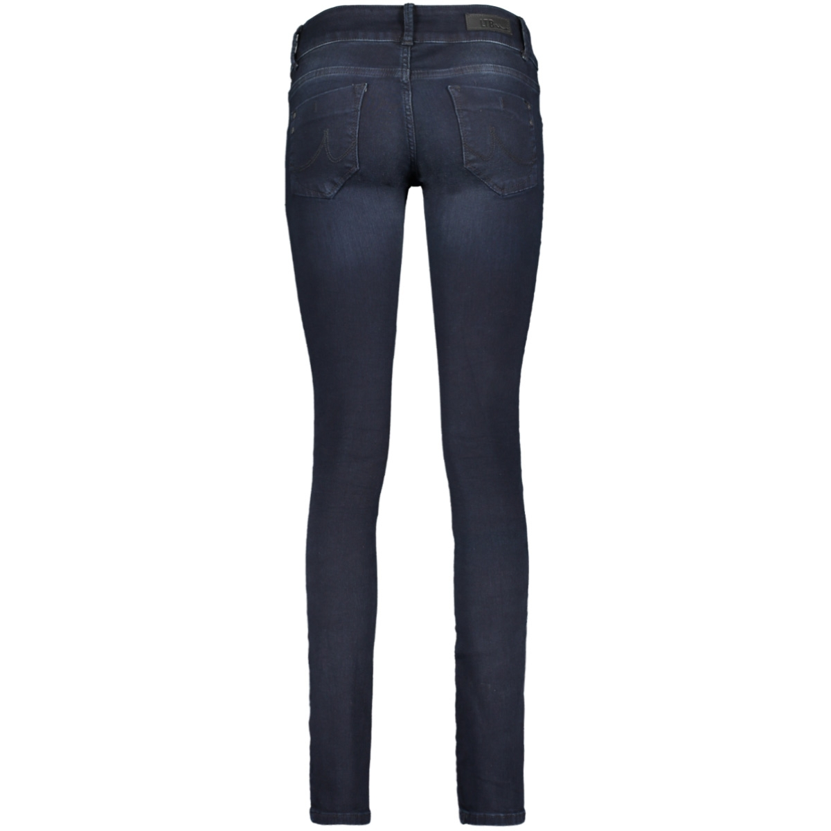 molly 5065 ltb jeans 51272 parvin wash