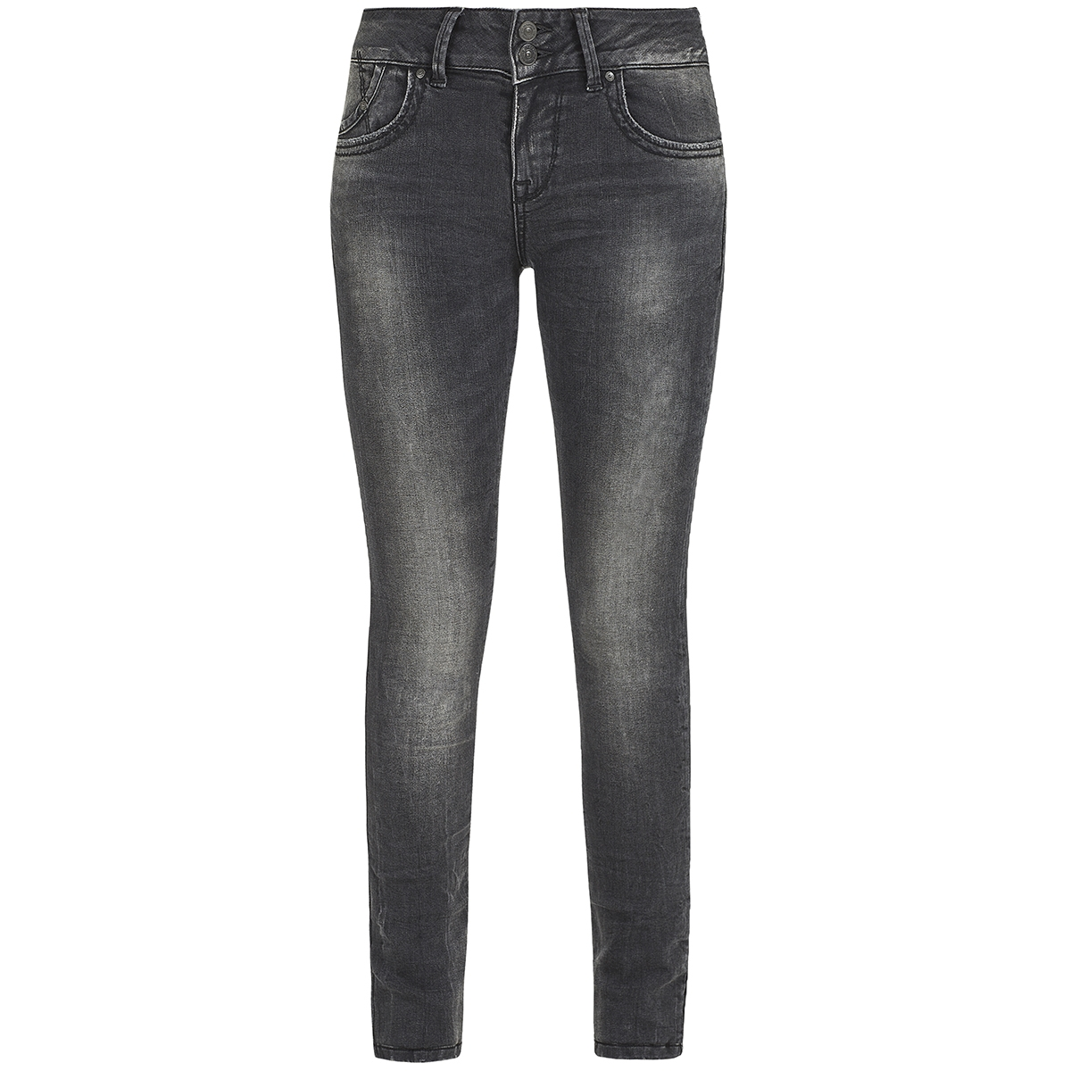 molly high waist 1009 50982 13775 ltb jeans 50982 vista black