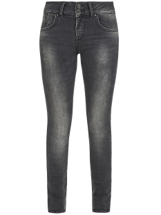 molly high waist 1009 50982 13775 ltb jeans 50373 vista black