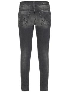 molly high waist 50982 ltb jeans 50373 vista black