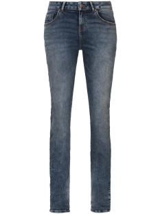 daisy 1009 51169 14225 ltb jeans 51266 erili wash