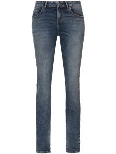 LTB Jeans DAISY 51169 51266 ERILI WASH