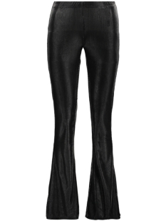 Noisy may Broek NMZANNA NW PANT 7 27009178 BLACK