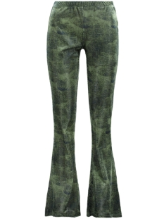 Noisy may Broek NMZANNA NW PANT 7 27009178 OLIVINE