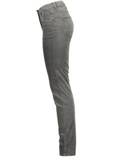 high waist skinny 24001599 sandwich broek 80063