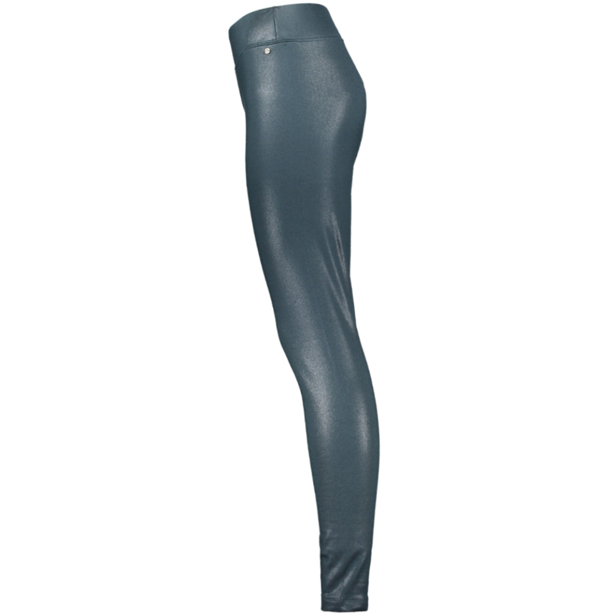 legging met coating 24001597 sandwich legging 50075
