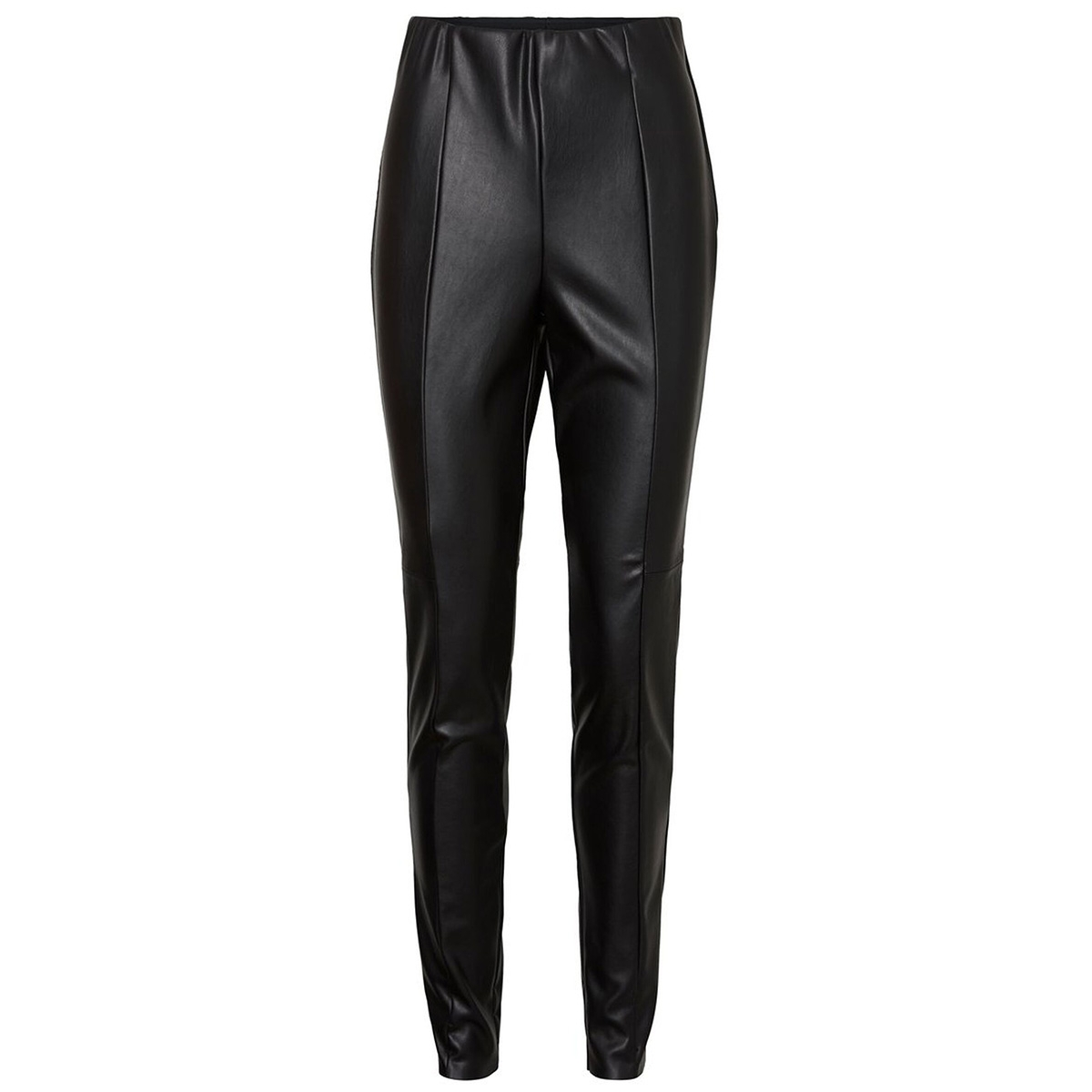 nmmilan legging 7 27009211 noisy may legging black