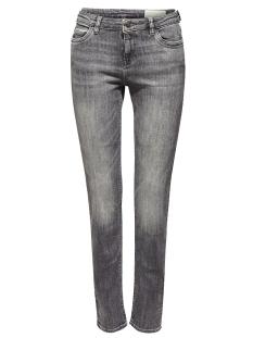 Esprit Jeans JEANS MET SUPERSTRETCH EN PASPELS 109EE1B005 E922