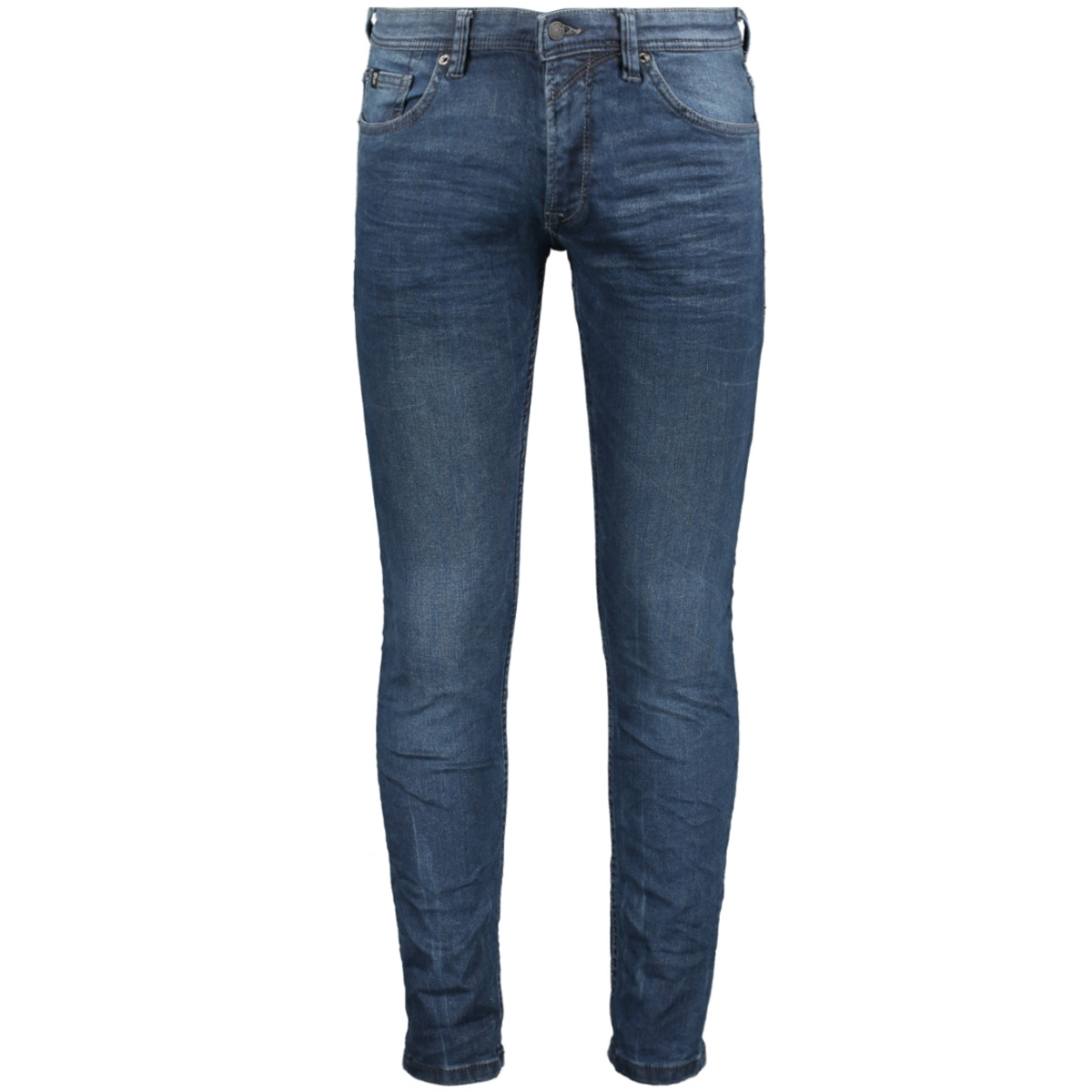 slimfit jeans 1013808xx12 tom tailor jeans 10135