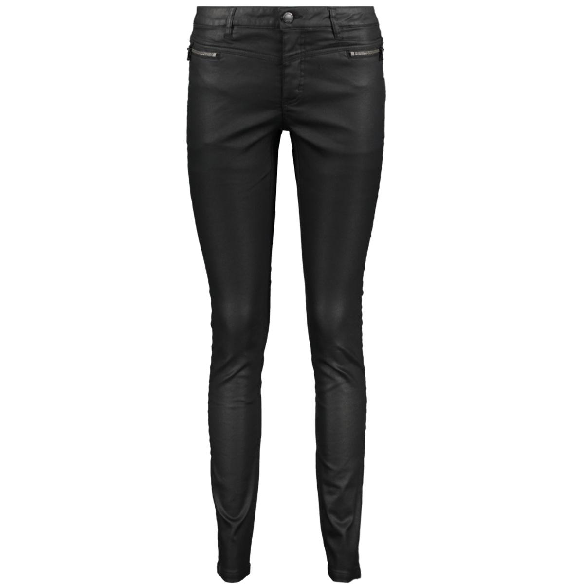 jeans 91804 10 geisha broek 000999 black