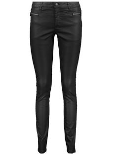 Geisha Broek Jeans 91804 10 000999 BLACK