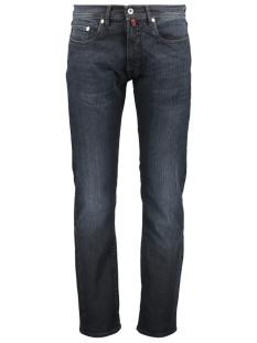 Pierre Cardin Jeans LYON 03091 00911 56