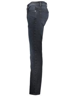 lyon 03091 00911 pierre cardin jeans 56