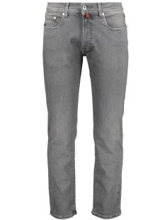Pierre Cardin Jeans LYON 03091 00911 83