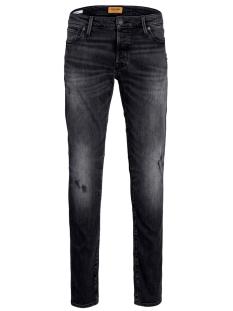 Jack & Jones Jeans JJIGLENN JJICON AM 927 12163511 Black Denim
